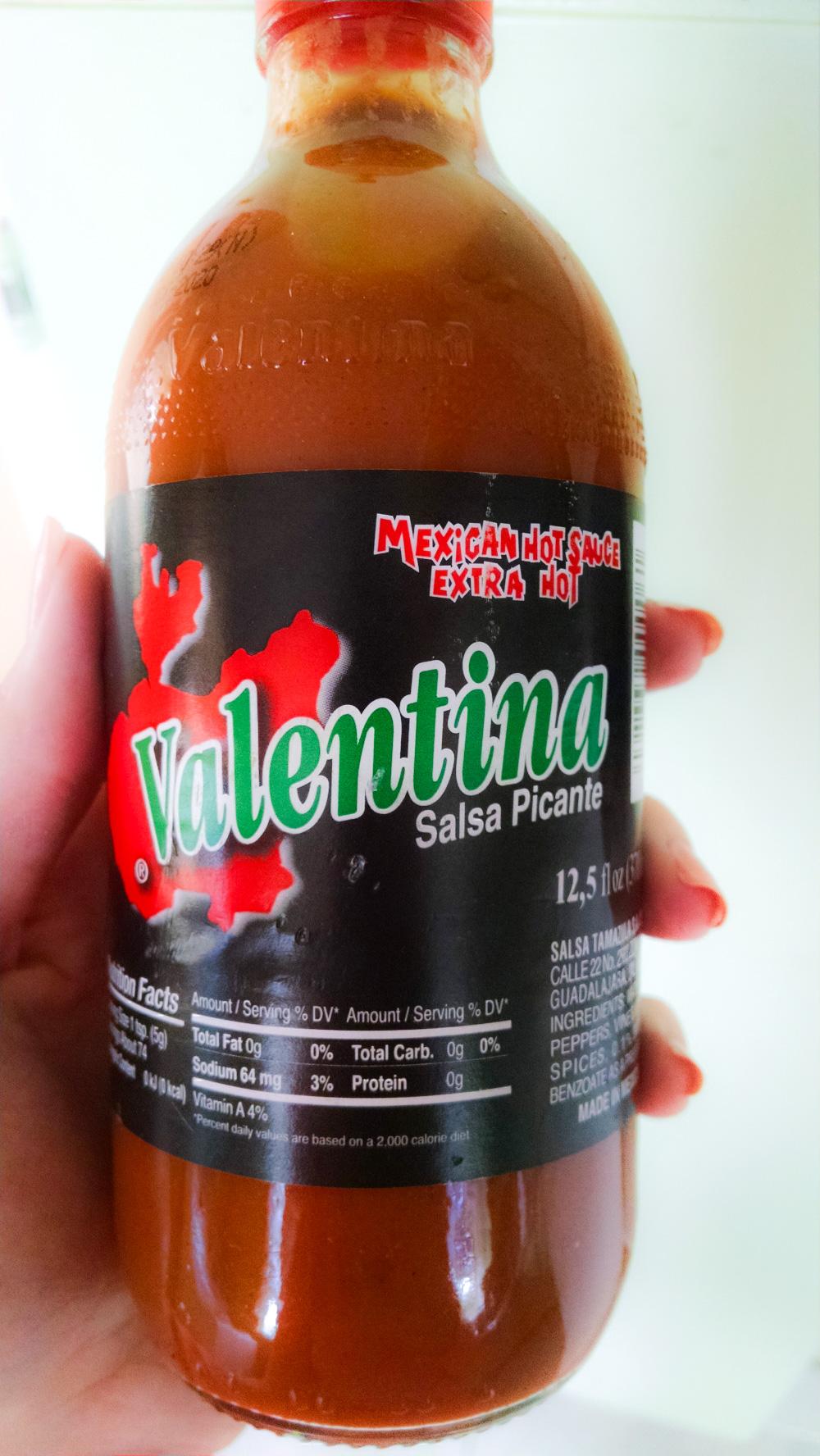 salsa valentina_edited