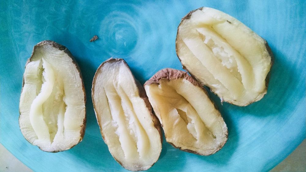 potato skin 2