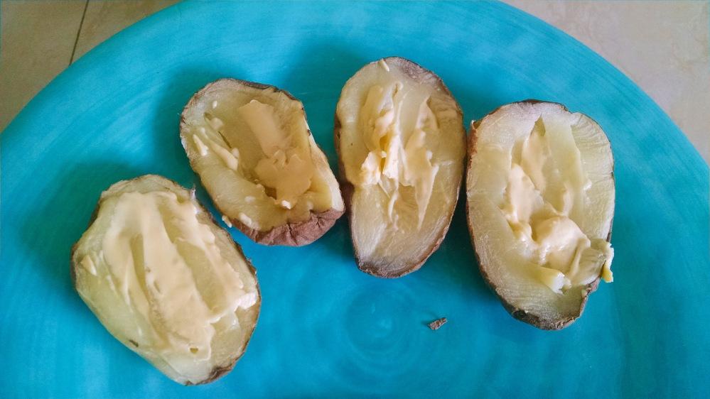 potato skin 4
