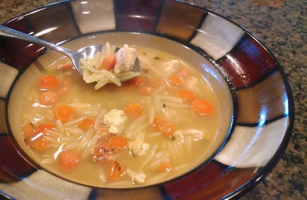 lemony-chicken-orzo-soup-8