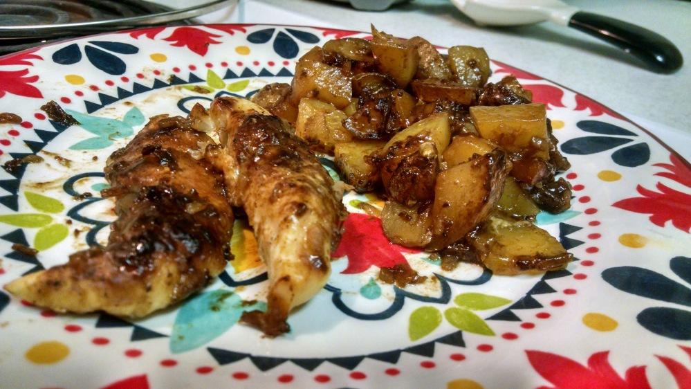 crockpot-french-onion-chicken-8