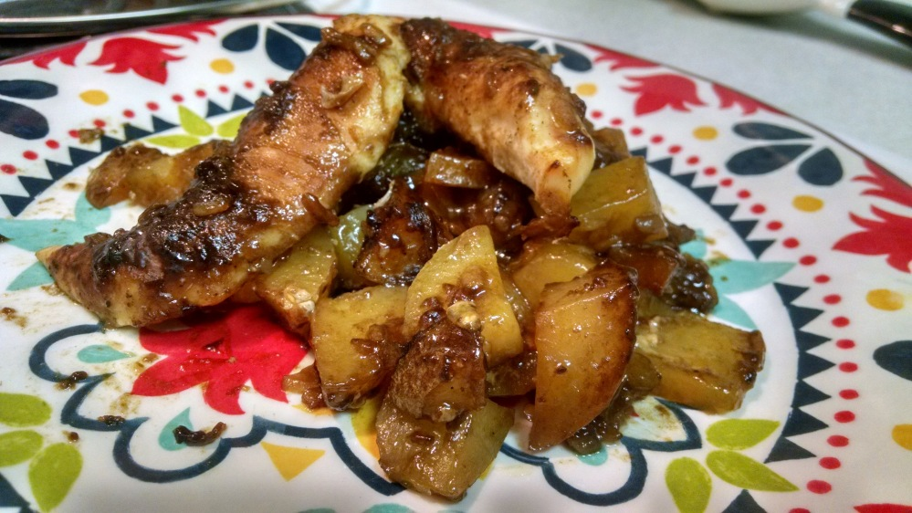 crockpot-french-onion-chicken-9