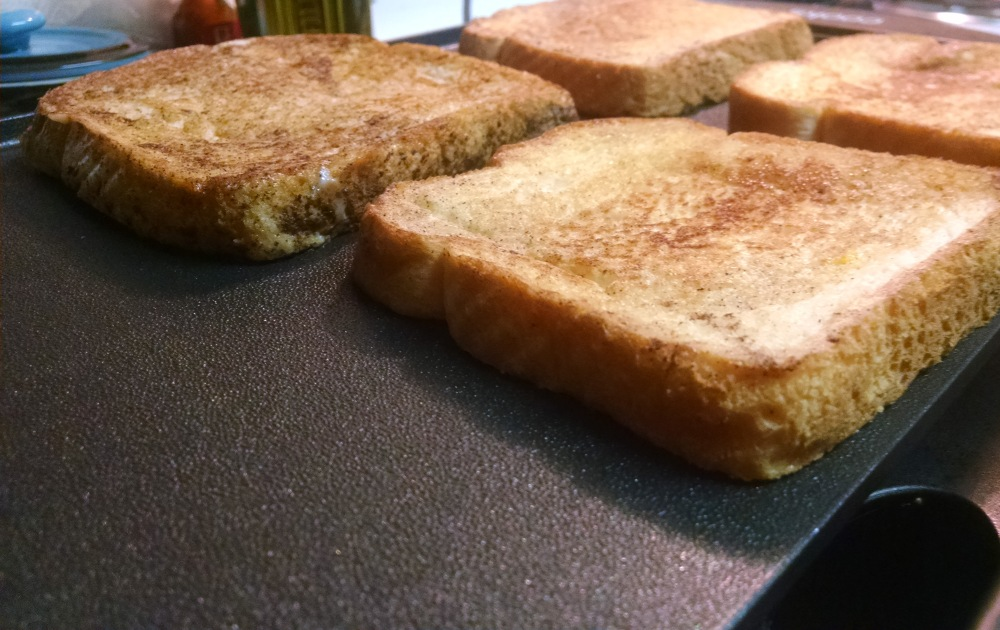 french-toast-10