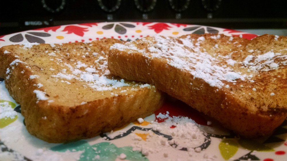 french-toast-11