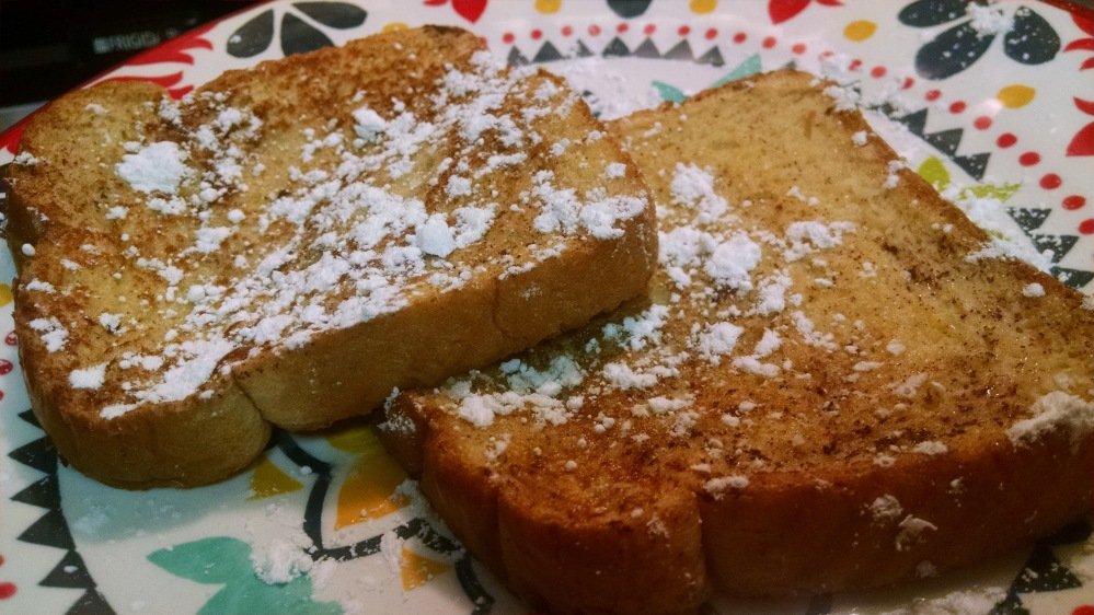 french-toast-13