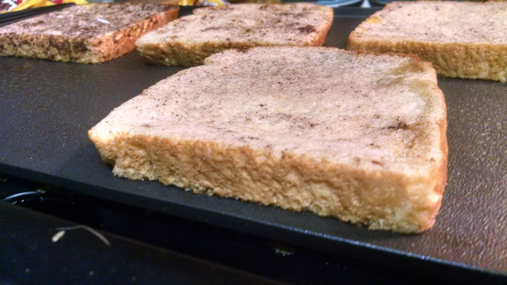 french-toast-8