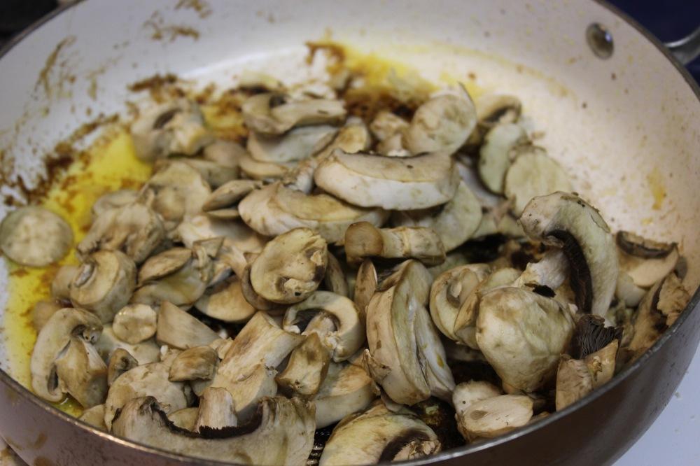 mushroom-sauce-2