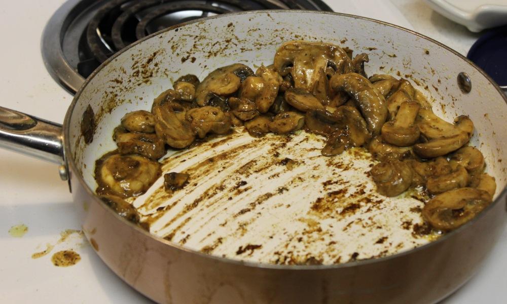 mushroom-sauce-4