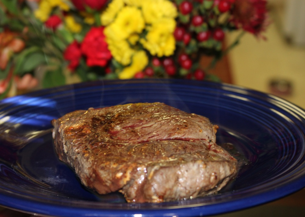 steak-11