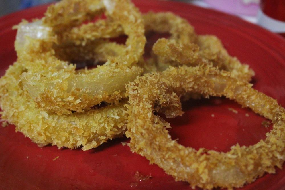 onion-ring-11